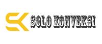 SOLO KONVEKSI 08812941957 Pabrik Konveksi Seragam di Kota Solo Harga Murah